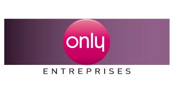 only entreprises